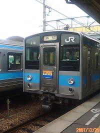 20071229105914